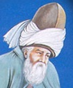 Rumi Site